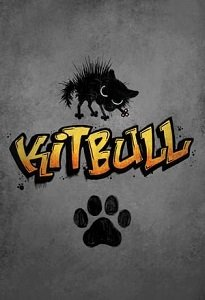 Kitbuli Qartulad / კიტბული ქართულად / Kitbull