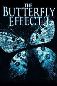 peplis efeqti 3 qartulad / პეპლსი ეფექტი 3 ქართულად / The Butterfly Effect 3: Revelations