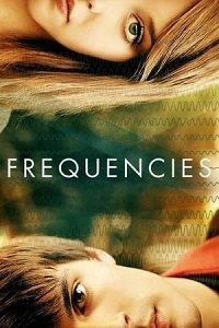 Sixshireebi Qartulad / სიხშირეები / Frequencies