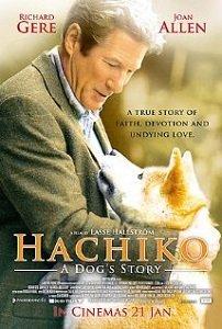 filmi hachiko: zaglis istoria qartulad / ჰაჩიკო: ძაღლის ისტორია ქართულად / Hachi: A Dog's Tale