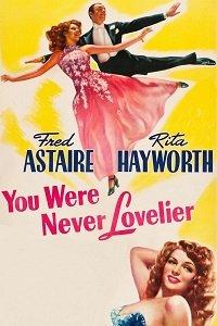 არასოდეს ყოფილხარ ასეთი საყვარელი ქართულად / arasode yofilxar aseti sayvareli qartulad / You Were Never Lovelier